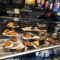 3/9/2018에 Kathie H.님이 Starbucks에서 찍은 사진