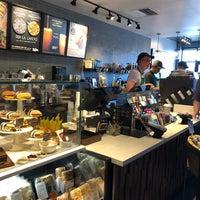 4/26/2018에 Kathie H.님이 Starbucks에서 찍은 사진