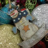 11/29/2012에 Kathie H.님이 A.C. Moore Arts & Crafts에서 찍은 사진