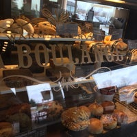 Photo taken at Starbucks by Kathie H. on 3/10/2017