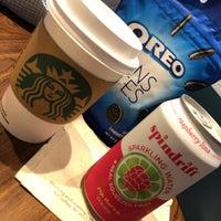 5/21/2018에 Kathie H.님이 Starbucks에서 찍은 사진