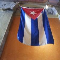 Photo taken at Cubanitas by 'Dee S. on 6/15/2013