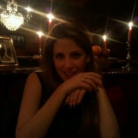 Photo taken at El Bandoneon by Panos T. on 12/31/2012