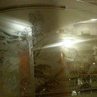 Photo taken at Ristorante Cinese Shangai by Vinicio G. on 10/25/2013