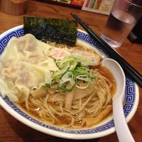 Photo taken at Sharin by Naoto G. on 12/31/2013