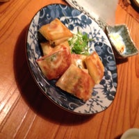 Photo taken at まるへい by Naoto G. on 8/1/2014