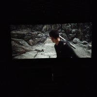 Das Foto wurde bei Cineworld von Lujain A. am 6/27/2013 aufgenommen