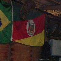 Foto tirada no(a) Paiol Espaço Nativo por Gui G. em 3/22/2013