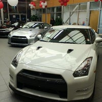 Captivating ... Photo Taken At TIM DAHLE NISSAN OF SANDY By Daniel P. On 6/4 ...