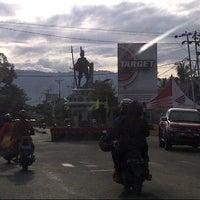 Photo taken at Site Biromaru by Joe W. on 12/29/2012