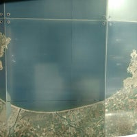 Das Foto wurde bei Departament de Territori i Sostenibilitat von Formenteril am 3/18/2015 aufgenommen