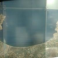 Das Foto wurde bei Departament de Territori i Sostenibilitat von Formenteril am 3/17/2015 aufgenommen