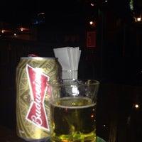 Photo taken at Texas Restaurant & Bar by EstherGK on 7/18/2014