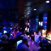 Photo taken at Atlanta Eagle by Atlanta Eagle on 9/30/2015