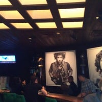 Photo taken at Geisha A Go Go by Fred B. on 1/28/2013