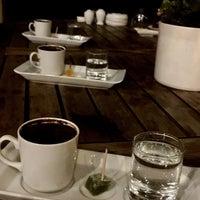 Photo taken at Çınar Ağacı Restaurant by 👑 Meltem K. on 7/24/2018