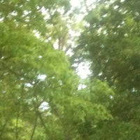 Photo taken at Big Woods by JG on 6/22/2013
