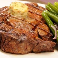 Photo Taken At Krapilu0026amp;#39;s Steakhouse U0026amp;amp; Patio By ...