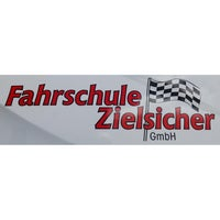 Photo taken at Fahrschule Zielsicher GmbH by fahrschule zielsicher on 10/1/2015