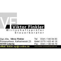 Photo taken at WP/StB Viktor Finkler by wp stb viktor finkler on 10/1/2015