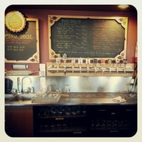 Photo taken at Odell Brewing Company by Adam L. on 1/5/2013