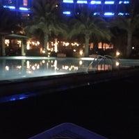 8/30/2016 tarihinde KA A.ziyaretçi tarafından Rixos Pool'de çekilen fotoğraf