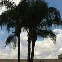 Photo taken at AeC - Administrativo by Vinicera . on 10/18/2012