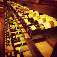Foto tirada no(a) Restaurante Amadeus por Vinicera . em 5/23/2013
