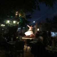 5/23/2018 tarihinde Tulay Y.ziyaretçi tarafından Mihri Restaurant & Cafe'de çekilen fotoğraf