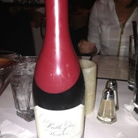 Photo taken at Rocca Restaurant by Bethany G. on 6/16/2013