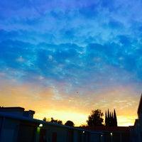 ... Photo Taken At Madison Squares Self Storage Anaheim Hills By Sonam K.  On 12/