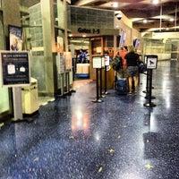 Photo taken at Kansas City International Airport (MCI) by Jen R. on 8/23/2013