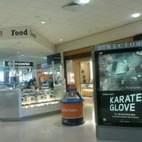 Photo taken at Northwoods Mall by Rhonda S. on 2/15/2013