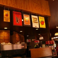 Photo taken at Colectivo Coffee by Martha M. on 7/28/2013