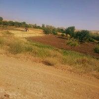 Photo taken at karamanli tefenni yolu by Ibrahim Ö. on 6/30/2016