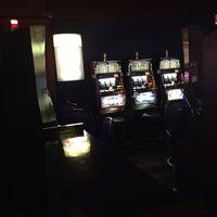 Photo taken at Stellaris Casino by Reamer A. on 4/20/2014