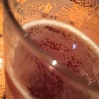 Photo taken at Root Kitchen & Wine Bar by John B. on 1/22/2016