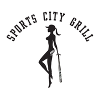 Sports City Grill