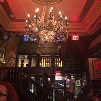 Foto tirada no(a) Rí Rá Irish Pub por Maryna B. em 3/25/2017