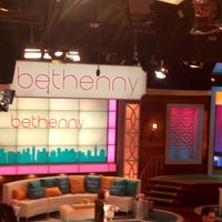 """Photo taken at """"bethenny"""" by Urban S. on 9/6/2013"""