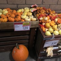 Photo taken at Raley's by Chris S. on 10/25/2016