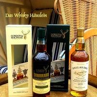 Photo taken at Das Whisky Häuslein by das whisky hauslein on 8/12/2016