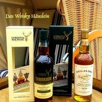 Photo taken at Das Whisky Häuslein by das whisky hauslein on 10/2/2015
