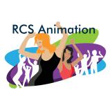 Photo taken at RCS-ANIMATION by rcs animation on 10/2/2015