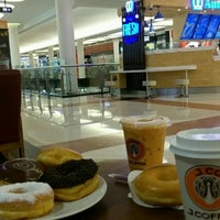 Photo taken at J.Co Donuts & Coffee by Basem A. on 10/3/2016