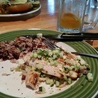 8/8/2015에 Nicki W.님이 Applebee's Neighborhood Grill & Bar에서 찍은 사진