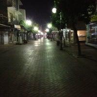 2/5/2013 tarihinde V. Devran U.ziyaretçi tarafından Uzun Çarşı'de çekilen fotoğraf