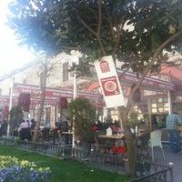 3/10/2013 tarihinde fatih ö.ziyaretçi tarafından Tarihi Süleymaniyeli Meşhur Kuru Fasülyeci Erzincanlı Ali Baba'de çekilen fotoğraf