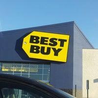 11 reviews of Best Buy - Slidell