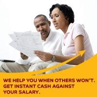 Cash loans rapid city photo 3
